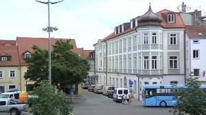 Traditionshotel in Neuburg an der Donau: Sanierung des Hotels Rennbahn doppelt so teuer wie geplant