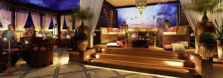 Villa Rose Kempinski Hotel Nairobi: Eröffnung soll im August sein