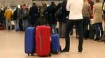 Vorsicht am Flughafen! Immer mehr Diebstähle an deutschen Airports