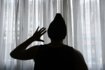 Dieb im Hotel - © jeancliclac - Fotolia.com.jpg