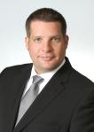Olaf Kanngiesser ist neuer Director Sales and Marketing im Kempinski Hotel Gravenbruch Frankfurt