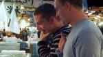 Guerilla Köche - Wie die beiden Nachwuchs-Chefs frittierte Taranteln essen ... Preview von Kinofilm - Exklusive Filmausschnitte vorab bei HOTELIER TV: www.hoteliertv.net/guerilla-köche