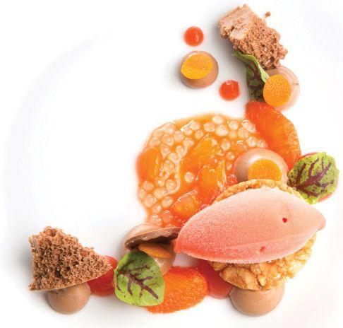 Anuga Foodservice wird größer – Finale vom großen ...