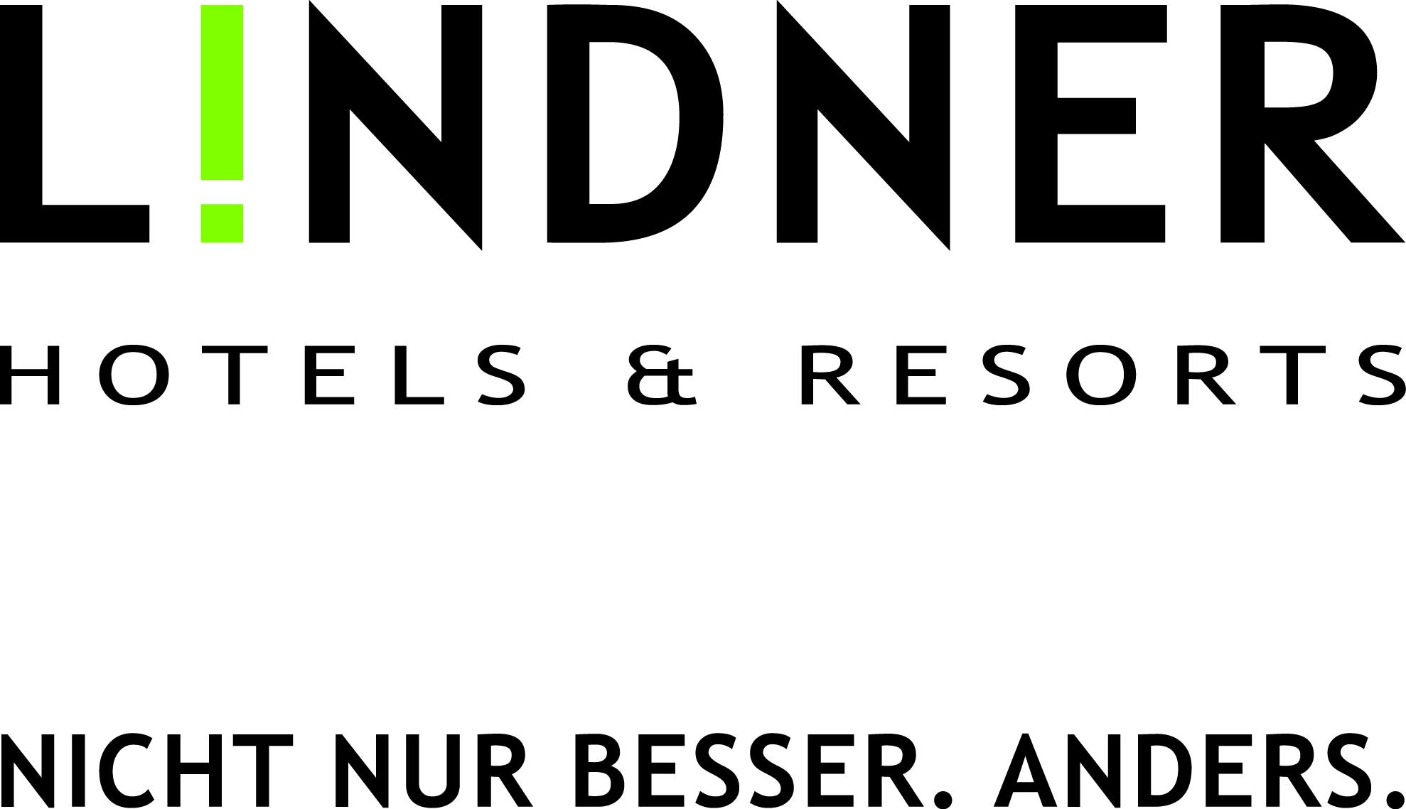 - lindner-hotels-logo-mit-claim