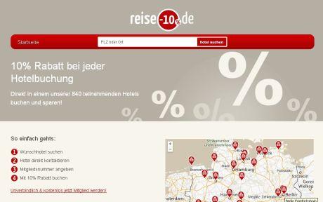 reise-10.de