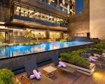 Kempinski Ambience Hotel Delhi - Pool