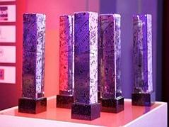 Best Practice Awards des Travel Industry Club - Jetzt bewerben!