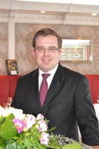 Dennis Laubenstein