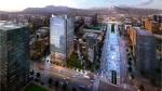 In Seoul wird im Mai 2015 das erste Four Seaons Hotels (317 Zimmer) in Südkorea eröffnet