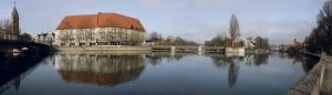 Lindner Hotel Kaiserhof Landshut