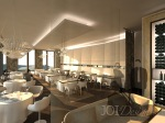 2013-12-06_JOI-Design_Restaurant_final