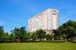 Formosa Regent Taipei