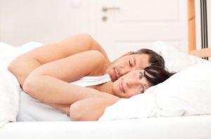 Mit der Affäre ins Hotel - da werden vermehrt Sex-Spielzeuge verlangt (Foto: fotolia.de/Detailblick)