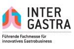 Intergastra Stuttgart - Logo