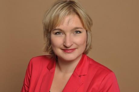 Maja Ziemann
