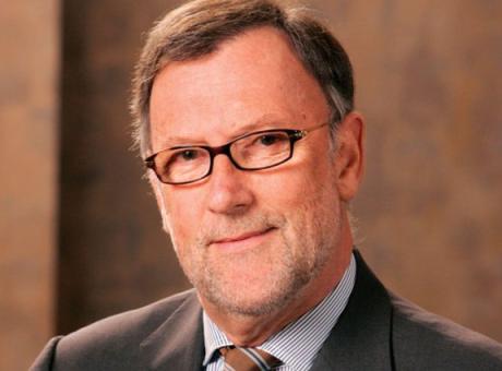 Michel Novatin