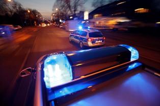 Die Polizei kam um 6 Uhr früh: Ein mutmaßlicher Einmietbetrüger, der mehrere Hotels im Raum Ratzeburg um ihre Logiskosten geprellt hat, wurde nun in einem Hotel in Mölln festgenommen