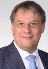 Rolf Westermann