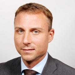 Sven Lejeune