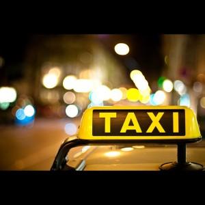 Taxi war gestern – Limousinenservices bringen frischen Wind in die Branche