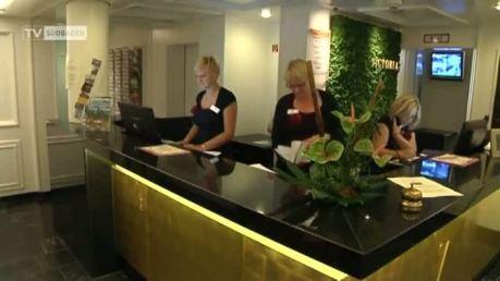 Hoteliers bedauern Ablehnungsentscheidung des OVG Bautzen: Kurtaxsatzung in Dresden wird damit vorerst gültig
