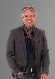 Björn Grimm