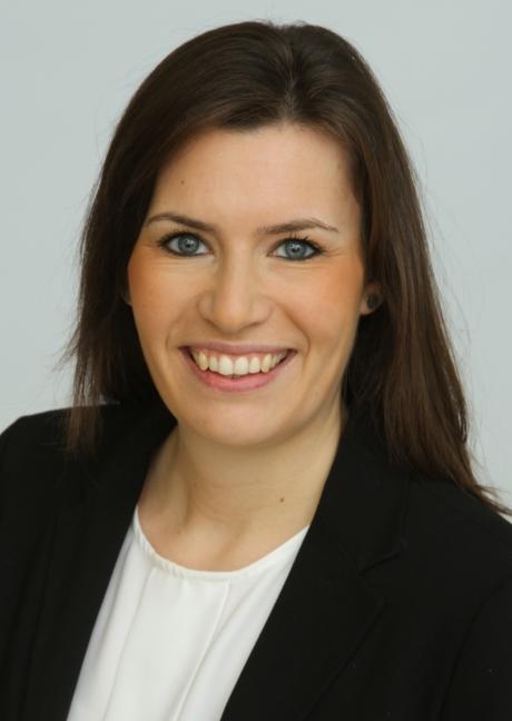 Elisa Gregorelli