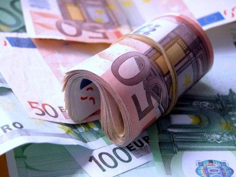 geld-geldscheine-bargeld