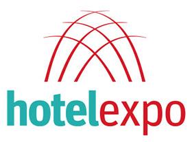 Hotelexpo