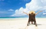 49% der Deutschen würden gern ein Sabbatical nehmen - Träumen darf man mal ja ...