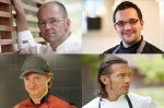 Welche Restaurants sind die Neueröffnungen des Jahres? S.Pellegrino und Acqua Panna geben Nominierungen für wichtigen Gourmetpreis bekannt