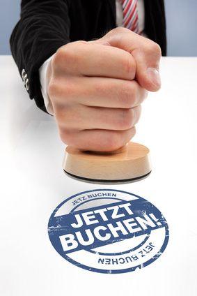Hotel buchen (Foto: Media Images/fotolia.com)