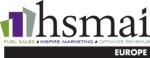HSMAI Europe Logo