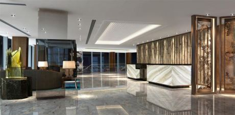 Shangri-La Hotel at The Shard London: Eröffnung ist am 6. Mai 2014