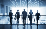 Business Travel - © yanlev - Fotolia.com