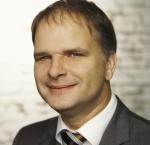 Olaf Dierich