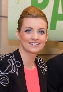 """Dormero Hotels: COO mit nur 27 Jahren -  Manuela Halm verantwortet 45 Millionen Euro Jahresumsatz - """"Dormero-Junkie durch und durch"""""""