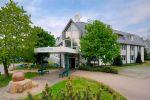 Spree Hotel Bautzen wird zum Asylbewerberheim