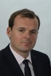Andrew Farrow
