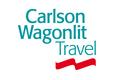 Carlswon Wagonlit Travel CWT