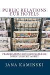 Public Relations für Hotels