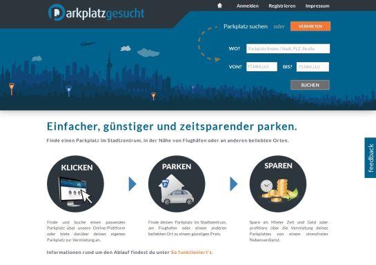 parkplatz-gesucht.de