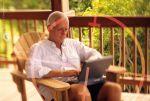 Last Minute-Schnäppchen: So tappen Urlauber nicht in die Falle / Sommerferien lassen bei Cyber-Kriminellen die Kassen klingeln