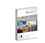 Intergerma Handbuch 2015 - Titelseite - low res
