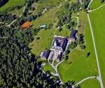 Schloss ElmauhottellingredaktionSchloss Elmau