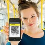 Ticket-Apps - Wie gut der Fahrkartenkauf per Smartphone funktioniert