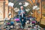 Hotels zur Buchmesse sehr teuer: Die Messe Frankfurt empfiehlt ihren Besuchern mittlerweile Airbnb zur Unterkunftssuche