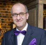 Carsten Hennig - HOTELIER TV & RADIO