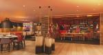 Club Med Val Thorens 3