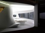 Future Hotel - Hotelzimmer der Zukunft